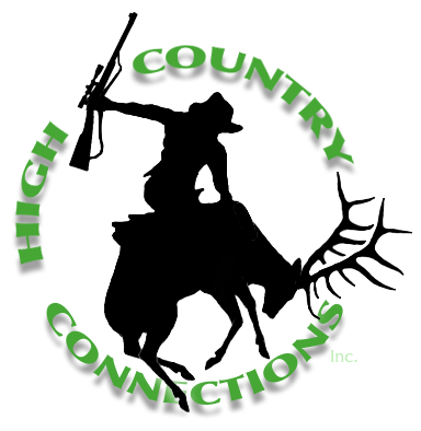 High Country Connections, Inc
